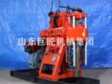 直销全液压岩心钻机工程地质勘查钻机型号齐全