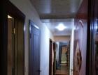 武威市凉州区盛达斜对面 2室2厅1卫