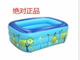 批发儿童海洋球池小孩子玩沙充气钓鱼池夏季水上用品