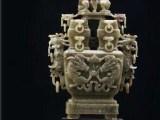 南京瓷器哪有收购的私人高价收购瓷器古玩
