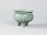 宿迁收购价格回收古董古玩私下交易 宣德炉 青铜器