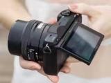全无锡高价回收数码相机二手数码相机