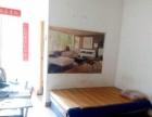宝安-西乡 家庭旅馆 950元/月