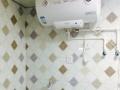 出租花果园1期酒店式公寓(长租短租都行,价格面议)