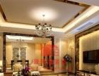 九江室内装修装潢设计师,效果图,施工图,360全景