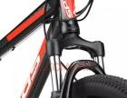 厂家直销山地自行车,低价销售,质量绝对