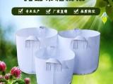 美植袋植树袋种植袋厂家 美植袋种植袋植树袋价格
