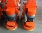 上海地坪研磨机厂家 干湿两用地面研磨机 水泥地坪打磨机厂商