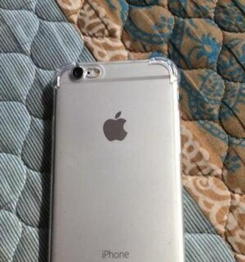 苹果6sp