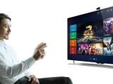 洛阳乐视电视机 统一维修点 24小时服务维修方式多少