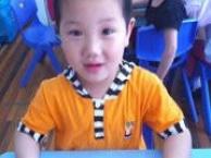 嘉定儿童美术书法培训 小朋友暑假学习才艺报暑托班