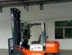 合力 2-3.5吨 叉车         (三吨叉车转让)
