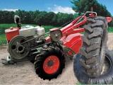 5.50-16小型拖拉机轮胎
