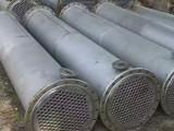 出售闪蒸干燥机双锥干燥机流化床干燥机管束干燥机
