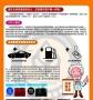山东欧亚达自动变速箱养护项目招商加盟