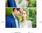 铜仁聚焦视觉婚纱摄影 爱情如水晶剔透 让我们见证较闪耀的一刻