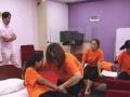 西安现代化、人性化老年公寓/莲湖区葡萄园养老院