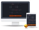 深圳市50ETF期权系统开发定制-专业商品期权,期权软件开发