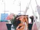 金华时尚小店提供场地拍摄婚纱摄影淘宝服装产品拍摄