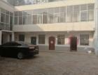 武汉路东马沟工业园区900平厂房出租