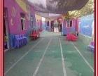 幼儿园、灭蟑螂灭鼠灭蚊蝇一次性灭绝价格优惠