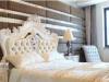 长春-房产2室1厅-69万元