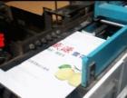 20万 全自动双片钉箱机加盟