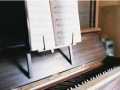 个人 声乐培训 即兴钢琴培训 流行钢琴培训 视唱练耳 家教