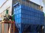 金梧桐环保科技的布袋除尘器出售新疆耐高温布袋除尘器
