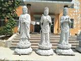 优惠的人物佛像雕塑嘉旭石雕供应,厂家供应人物佛像雕塑报价