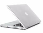 洛阳回收二手苹果pro笔记本回收苹果air超薄笔记本
