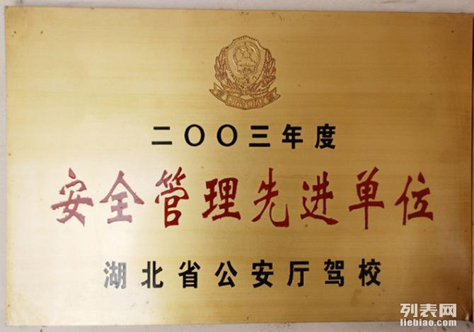 武汉武昌南湖周边哪个驾校最好,哪里学车考驾