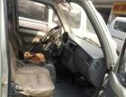 五菱五菱之光2009款 1.1L 手动(国Ⅳ)-自家用车转让五菱