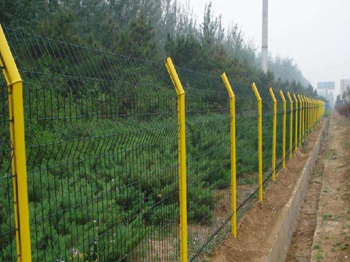 桃型柱护栏1.jpg