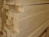 熏蒸木方免熏蒸木方lvl胶合板材杨木包装材木方多层板