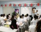 杭州有哪些比较好的微整形培训学校