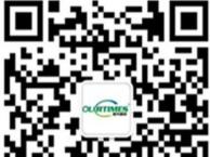 北京法语设备安装口译公司