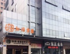 (个人)龙华上塘港式茶餐厅转让J