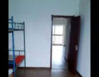 超低价出租城区城市凤景 3室1厅140平米 简单装修 年付