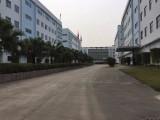 重工 红本厂房24000平方 观澜清平出口