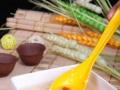 巴山味庄火锅串串香加盟 火锅技术培训 正宗重庆小吃
