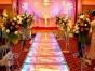 长沙哪家婚庆公司策划的好 喜万年婚礼礼仪真的好