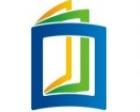东莞plc编程软件安装技术培训多少钱,智通培训学校