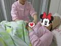 湖南蜜芽母婴护理服务公司