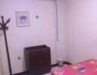 郸城尚林公寓 1室0厅 主卧 朝南 精装修