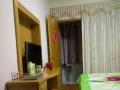 送家电拎包入住华山小区绍成学区房 2室2厅1卫 72平米