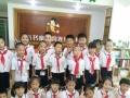 三亚小书童托管班、课外辅导、托管、补习补课