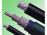 陕西架空绝缘电缆批发-如何买专业的宁夏架空绝缘电缆