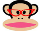 大嘴猴服饰 诚邀加盟