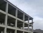 日喀则市达热瓦小区 7室2厅4卫